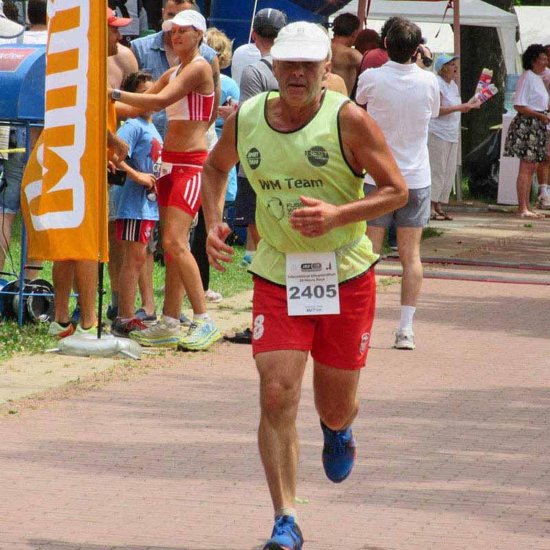 ultramaraton-palic-2015-1