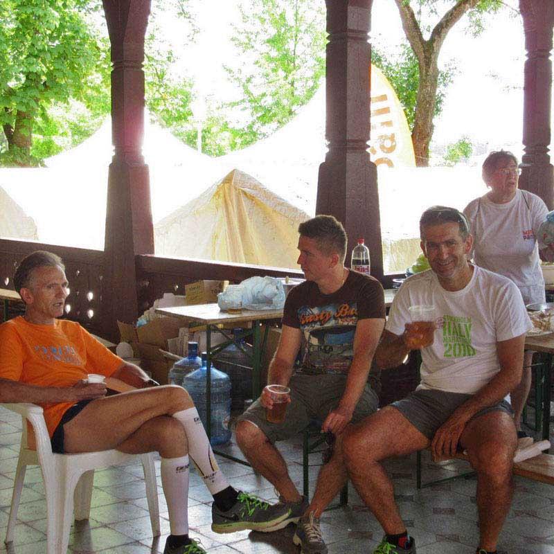 ultramaraton-palic-2015-4