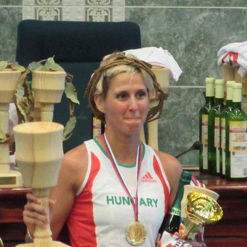 ultramaraton-palic-2015-6