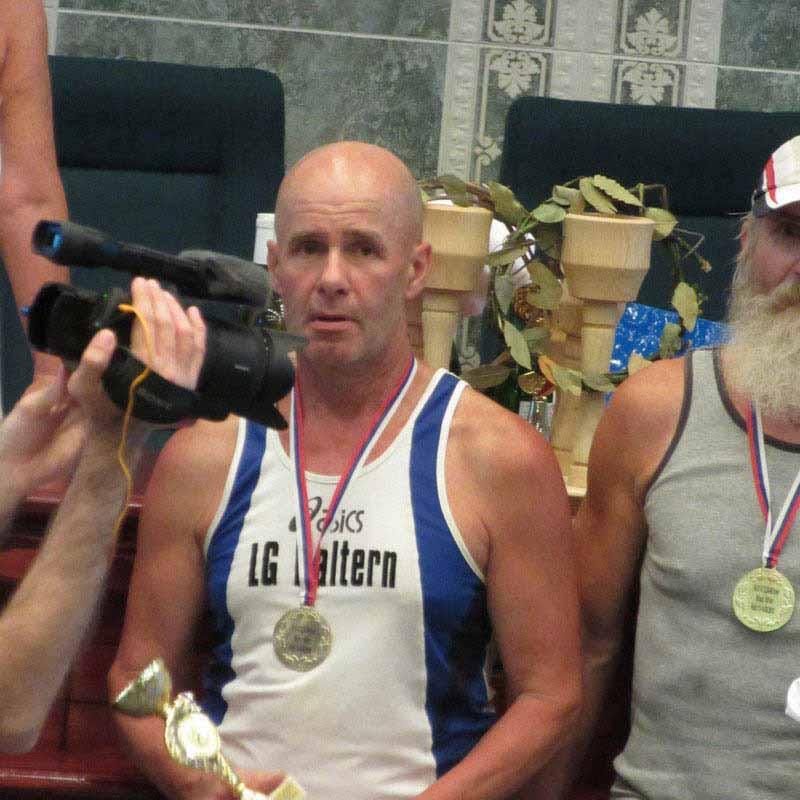 ultramaraton-palic-2015-7