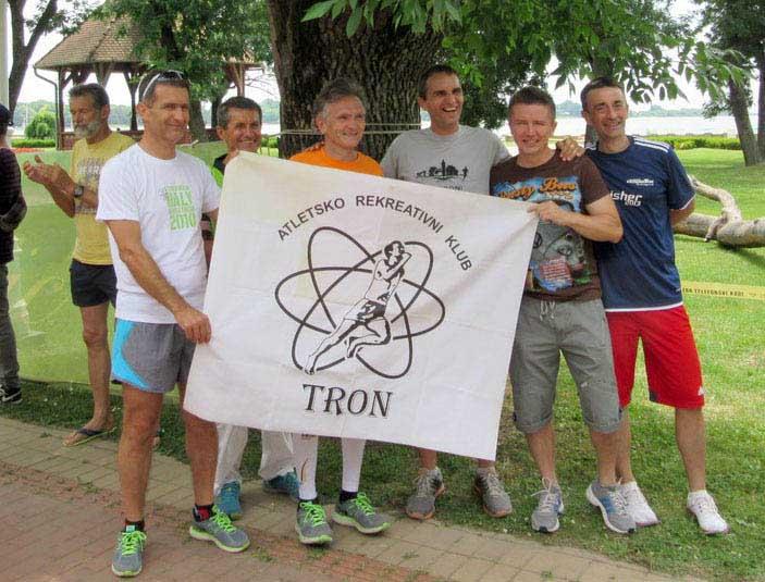 ultramaraton-palic-2015-8