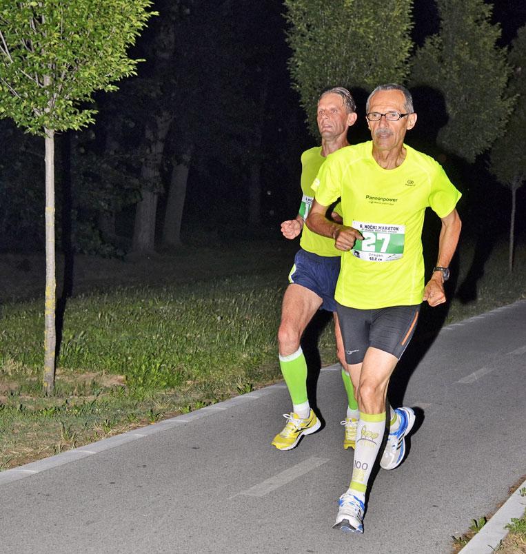 2015_06_27-Novosadski-nocni-maraton
