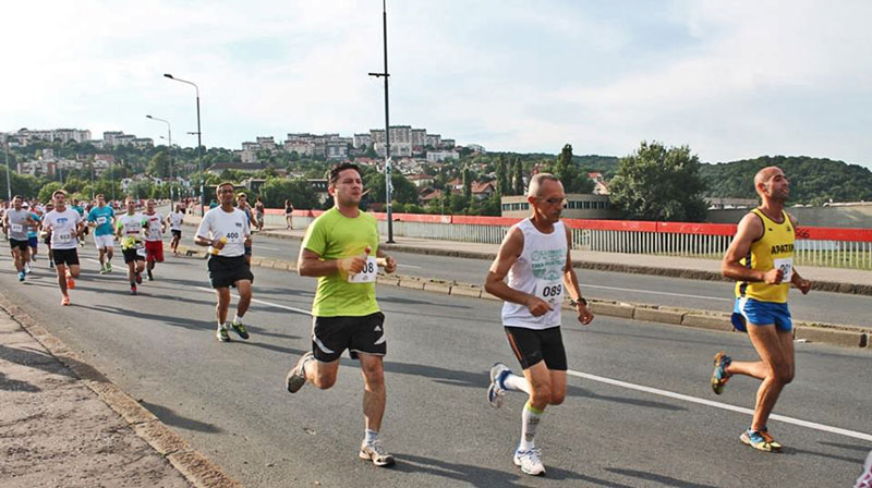 2015_07_04-Patrijarh-Pavle-polumaraton