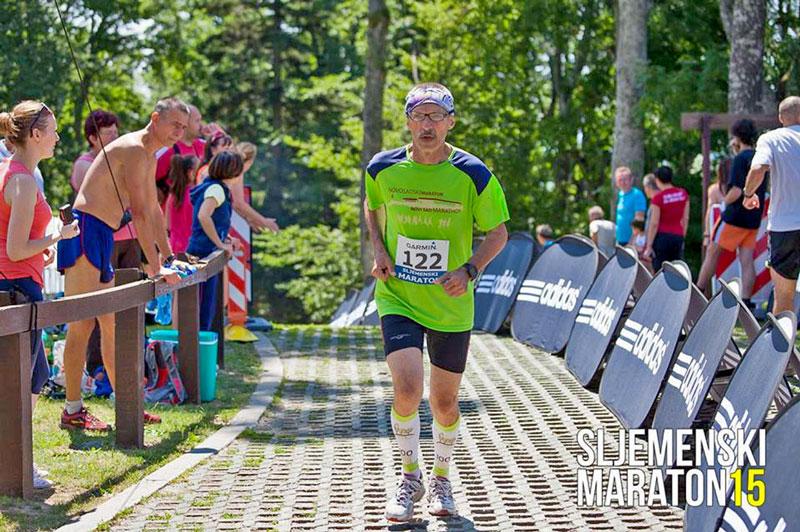 2015_07_12-Garmin-Sljemenski-maraton