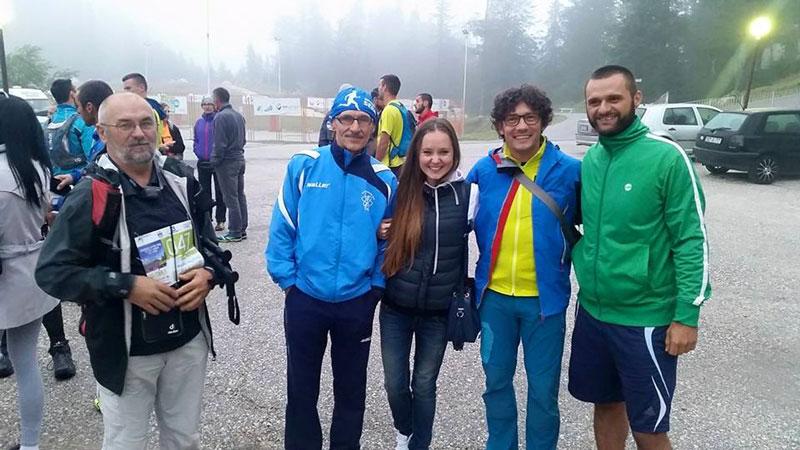 2015_08_01-Jahorina-Maxy-Trail-50-km