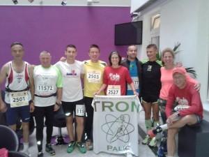ark-tron-palic-ljubljana2015-1