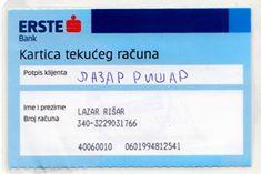 lazar-risar-pomoc-1