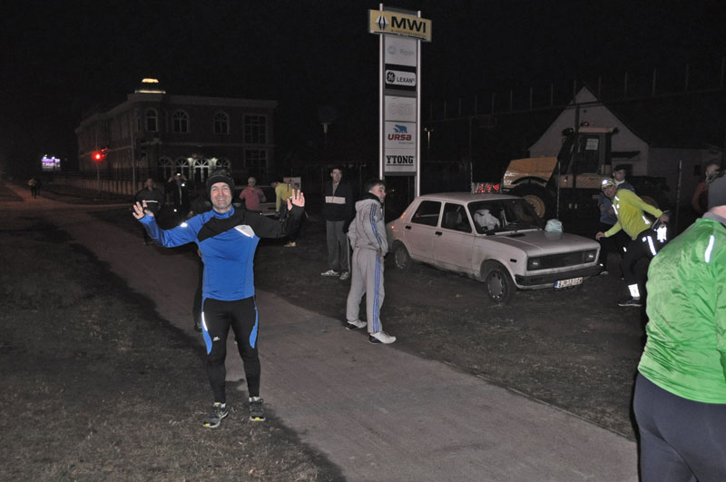 ark-tron-palic-trening-trka-januar-2016-zagrevanje