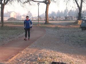 tron-palic-prvi-januar-2016-02