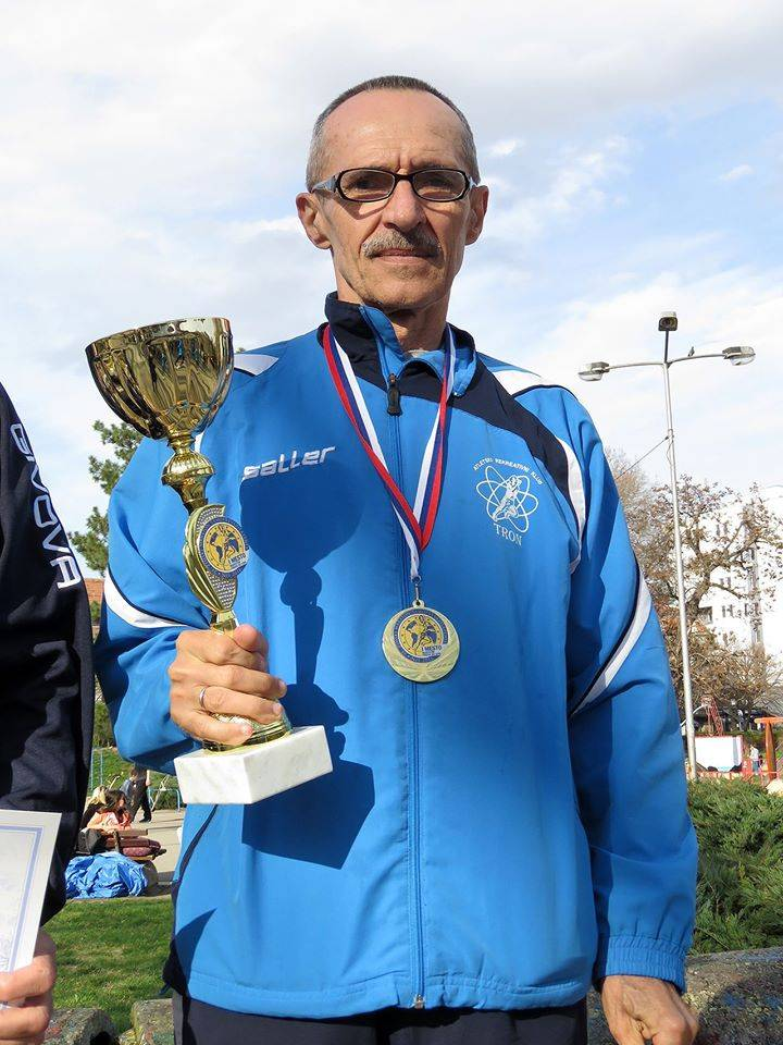 21-Zimski-Maraton-Samoprevazilazenja-2016-dragan-ciric-ns
