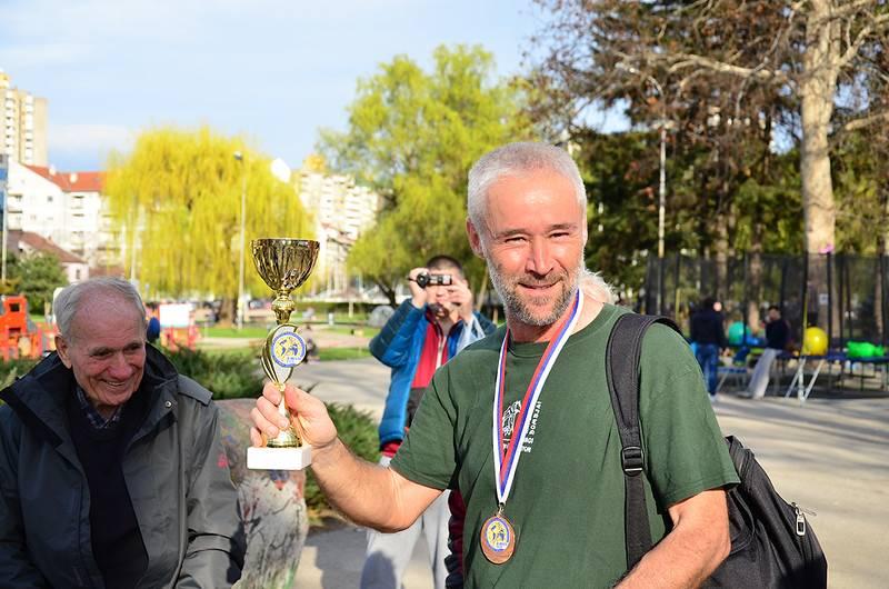 21-Zimski-Maraton-Samoprevazilazenja-2016-stevo-peric