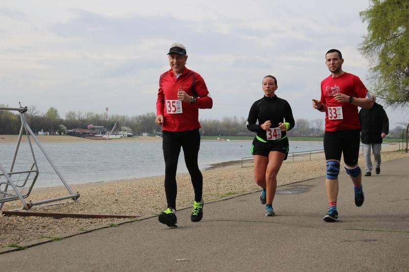 maraton-maratona-ada-2016-2