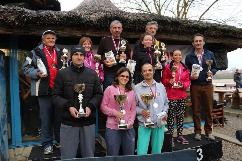 maraton-maratona-ada-2016-5