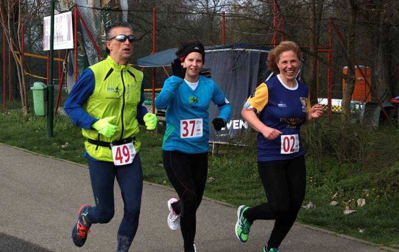maraton-maratona-ada-2016-6
