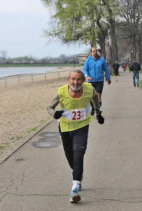 maraton-maratona-ada-2016-8
