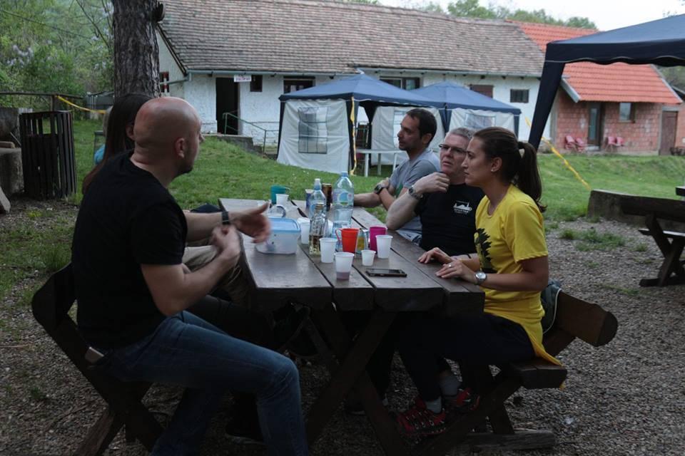 drugo-kolo-vojvodjanske-treking-lige-vrsac-2016-05