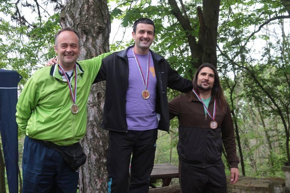 drugo-kolo-vojvodjanske-treking-lige-vrsac-2016-07