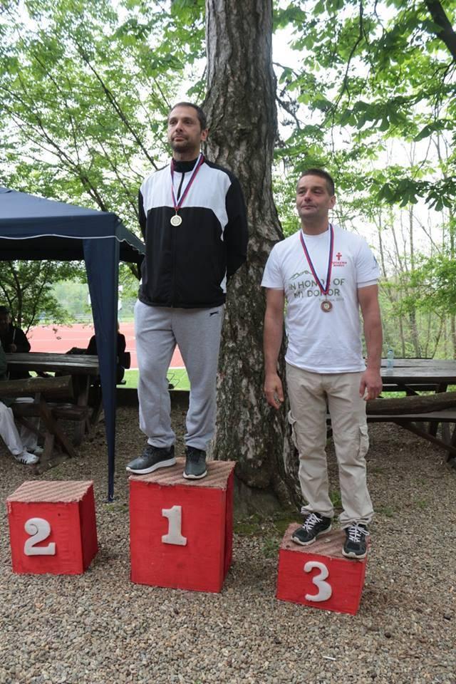 drugo-kolo-vojvodjanske-treking-lige-vrsac-2016-09