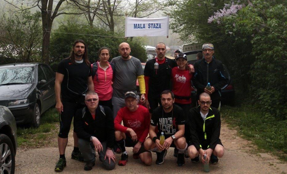 drugo-kolo-vojvodjanske-treking-lige-vrsac-2016-11