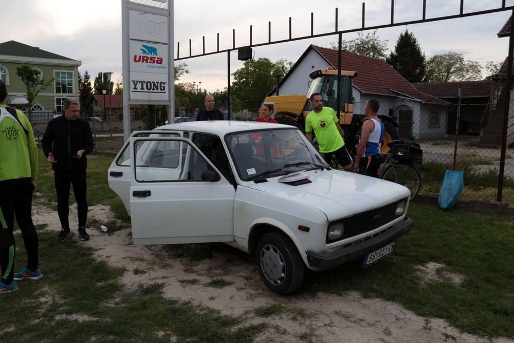 250-tron-trening-trka-03