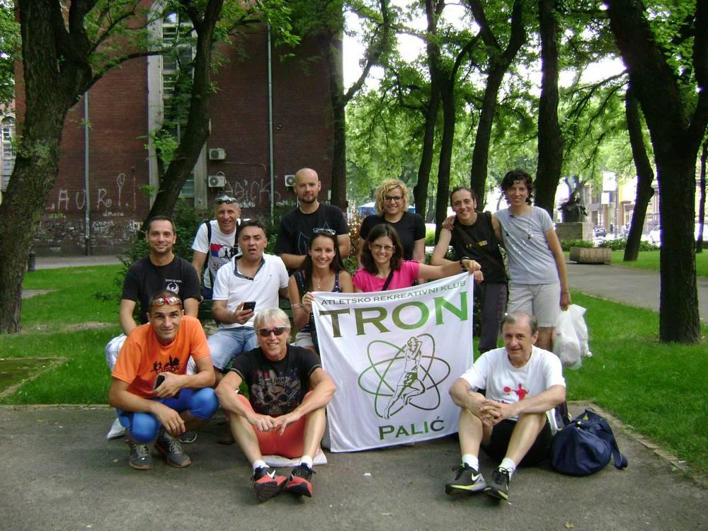 2016-nocni-polumaraton-2016-tron-03