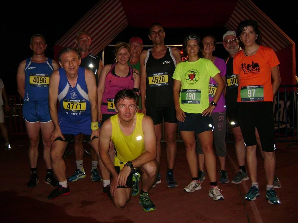 2016-nocni-polumaraton-2016-tron-06