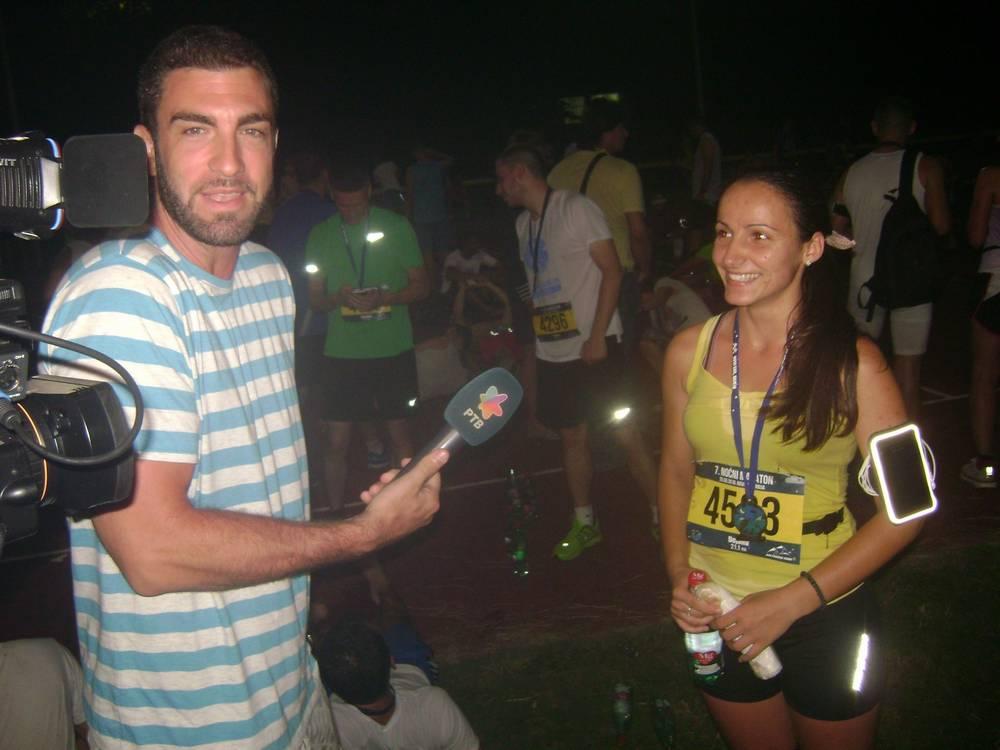 2016-nocni-polumaraton-2016-tron-14