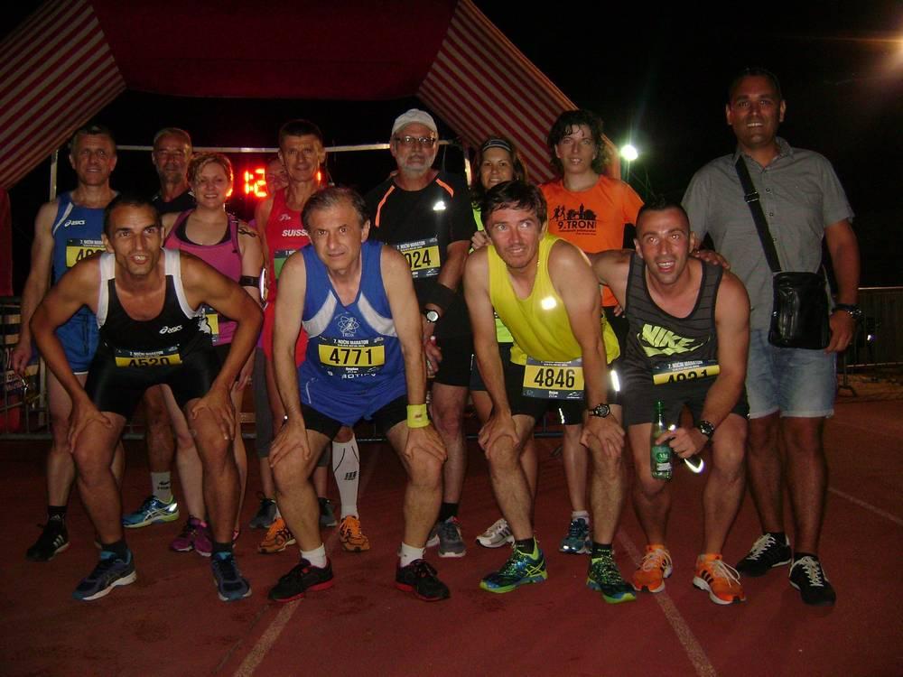 2016-nocni-polumaraton-2016-tron-16
