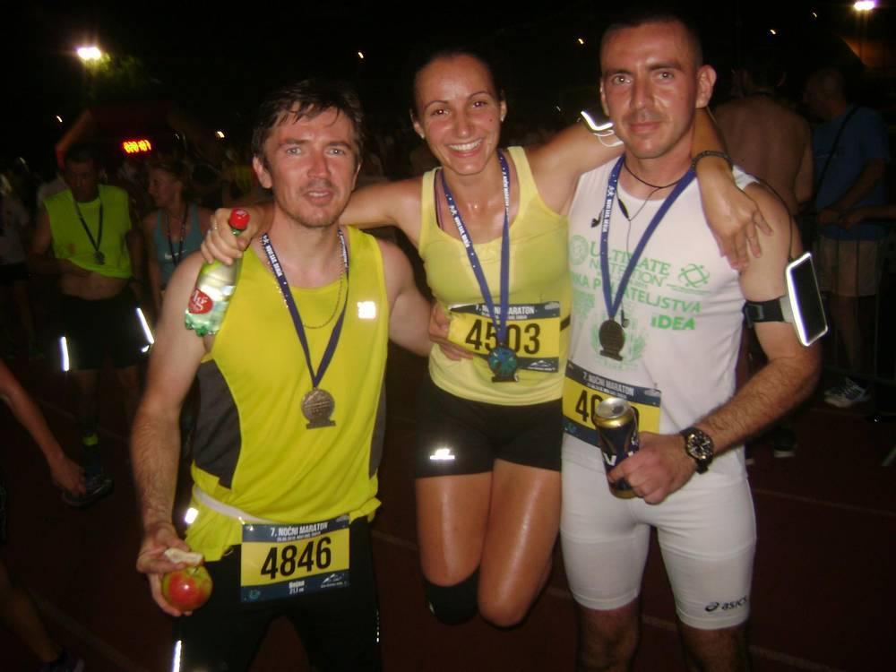 2016-nocni-polumaraton-2016-tron-17