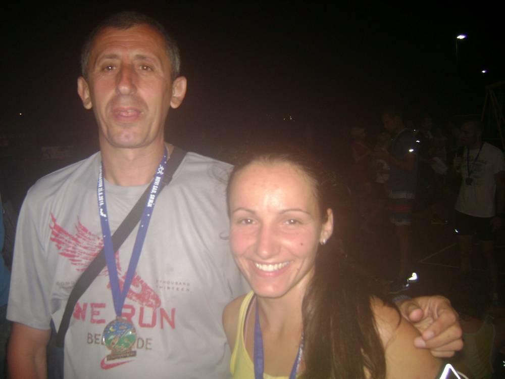 2016-nocni-polumaraton-2016-tron-18
