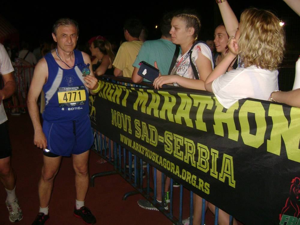 2016-nocni-polumaraton-2016-tron-19