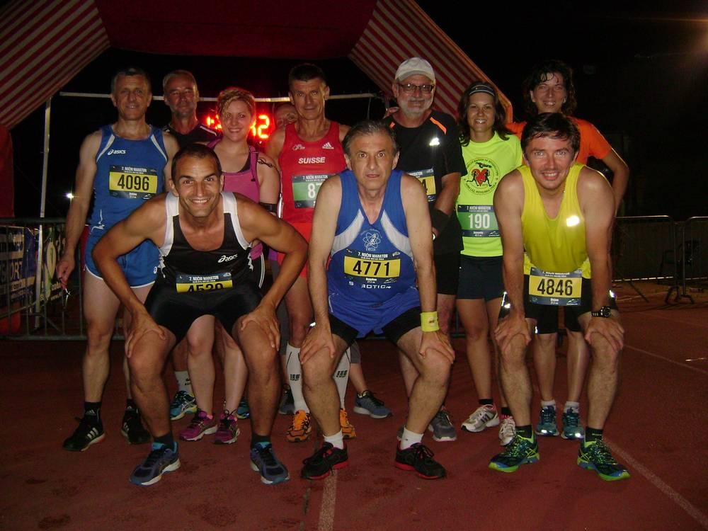 2016-nocni-polumaraton-2016-tron-20