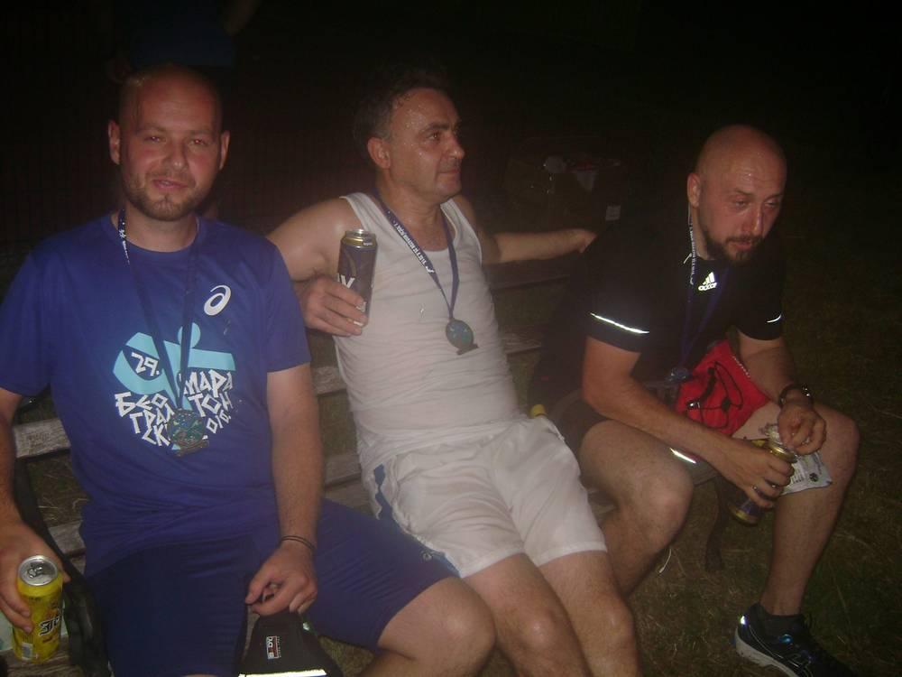 2016-nocni-polumaraton-2016-tron-21