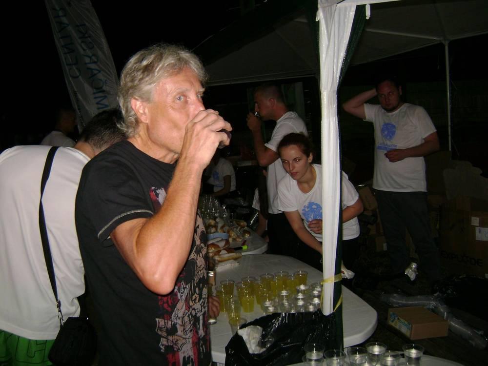 2016-nocni-polumaraton-2016-tron-22