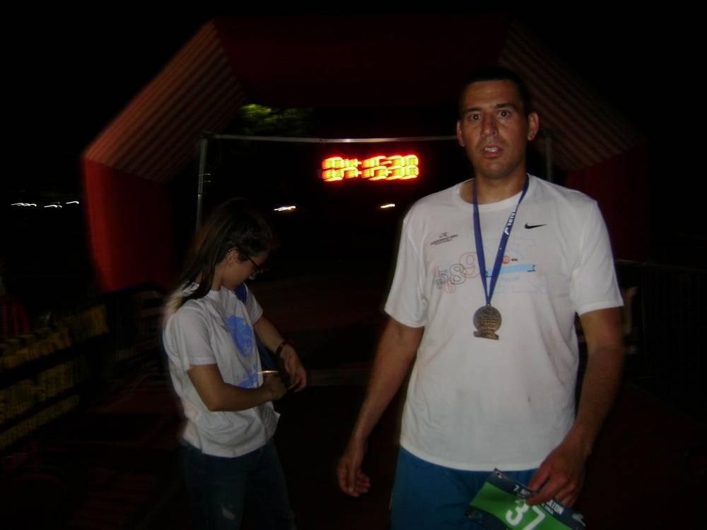 2016-nocni-polumaraton-2016-tron-23