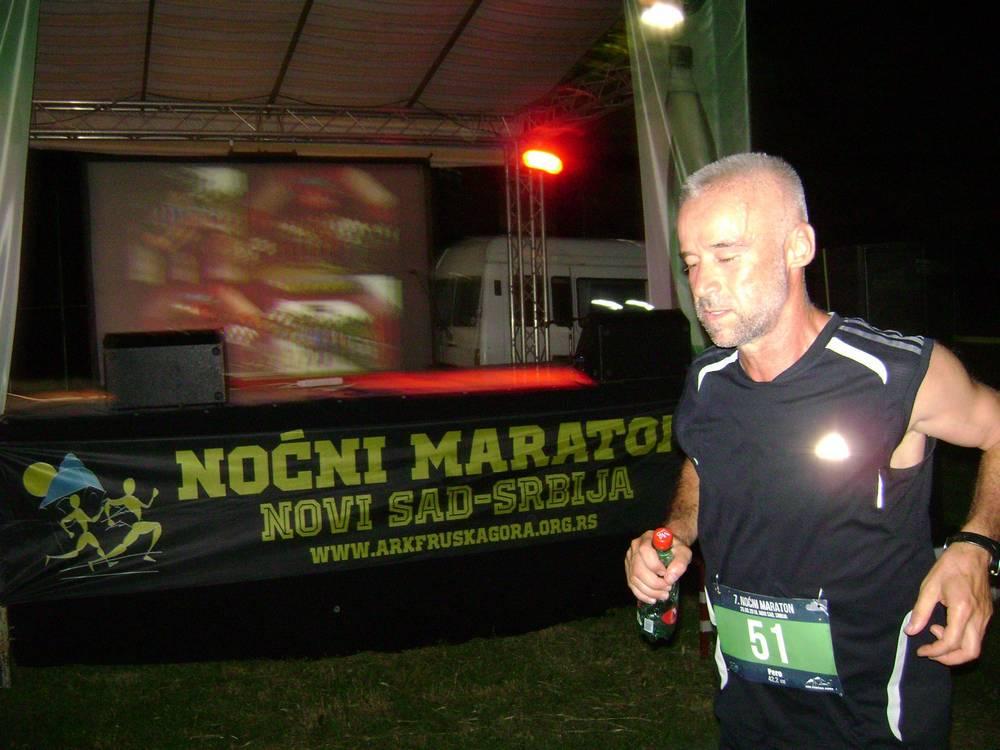 2016-nocni-polumaraton-2016-tron-24