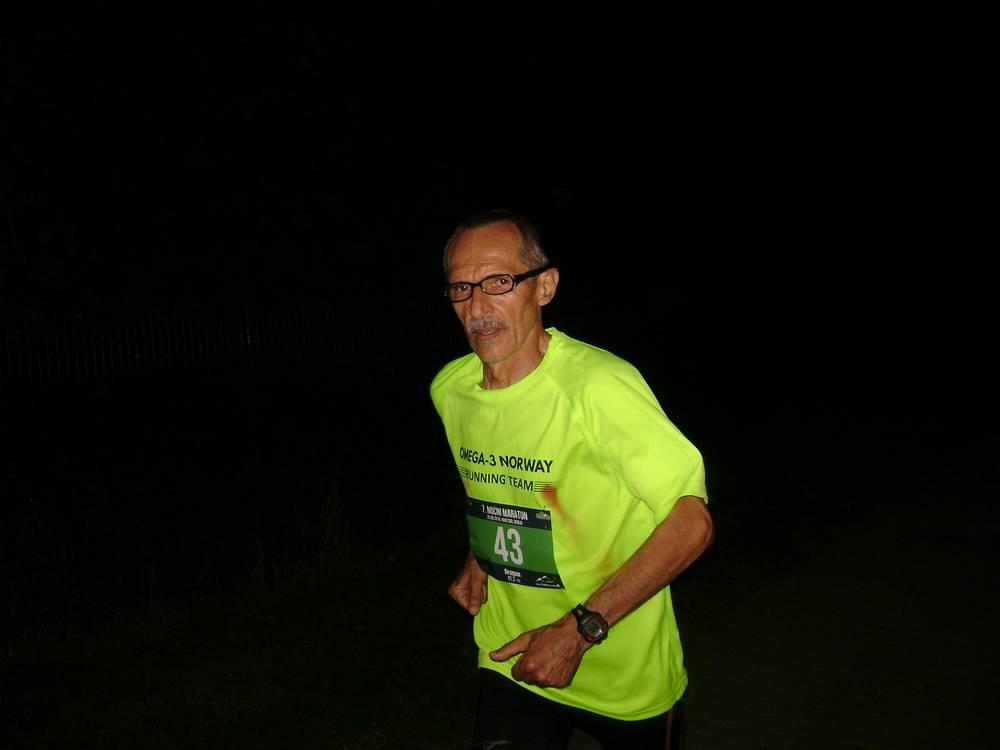 2016-nocni-polumaraton-2016-tron-25