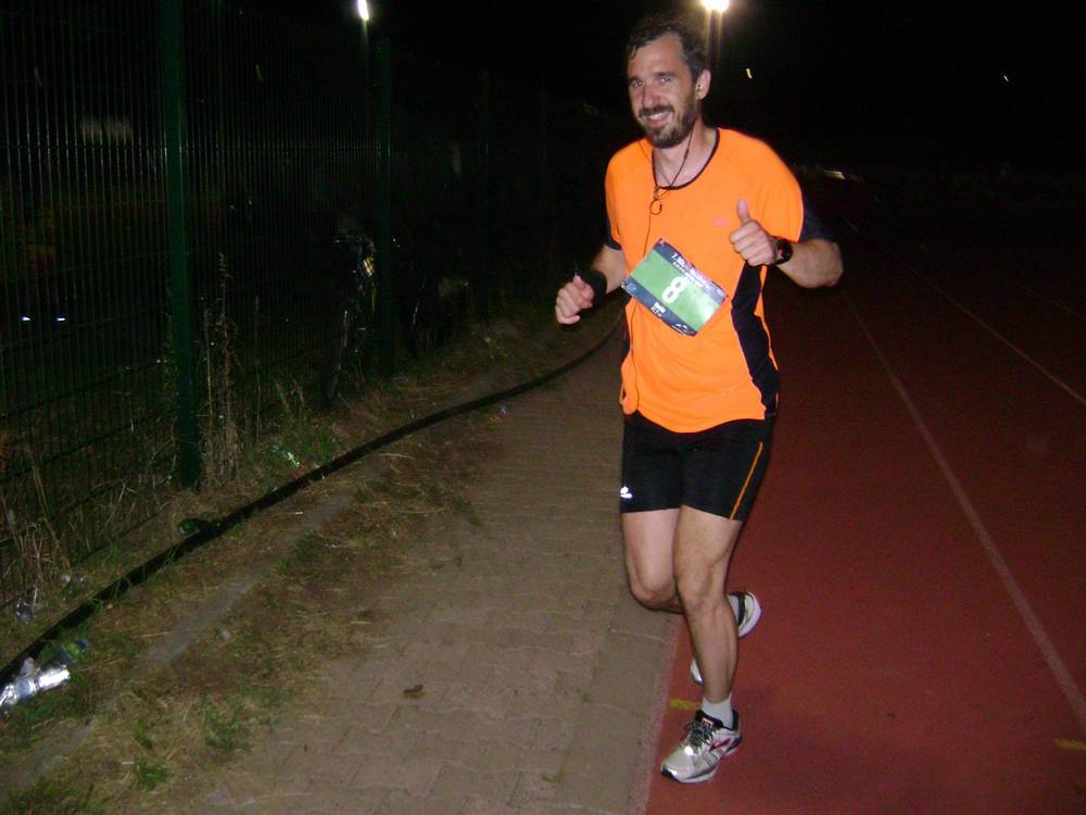 2016-nocni-polumaraton-2016-tron-26