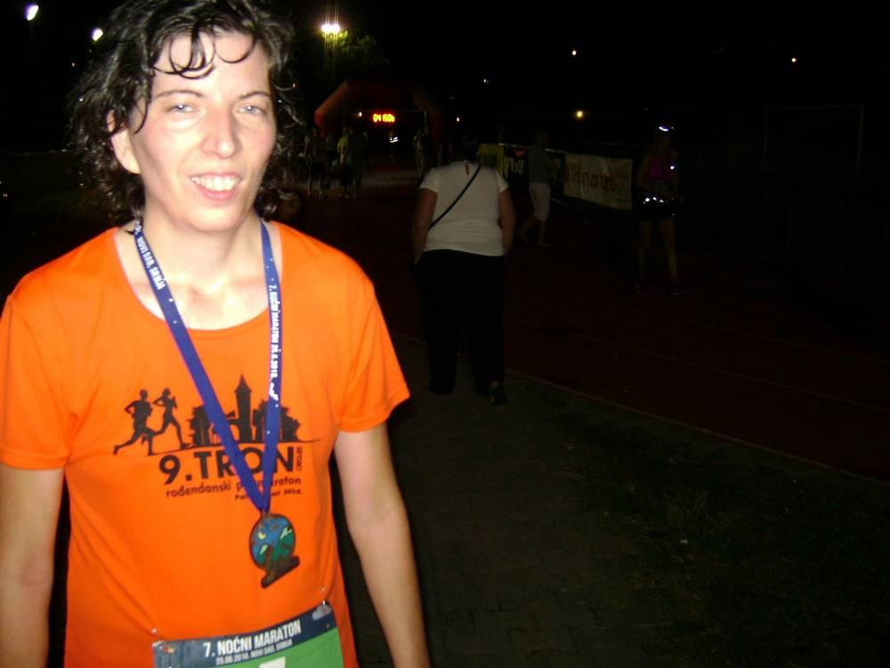 2016-nocni-polumaraton-2016-tron-27