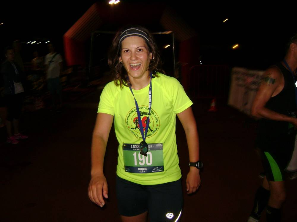2016-nocni-polumaraton-2016-tron-28