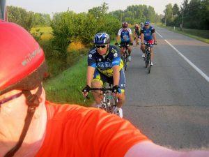 Biciklisticka-tura-Szelmalom02