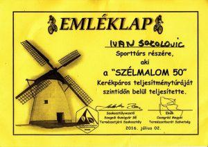 Biciklisticka-tura-Szelmalom16