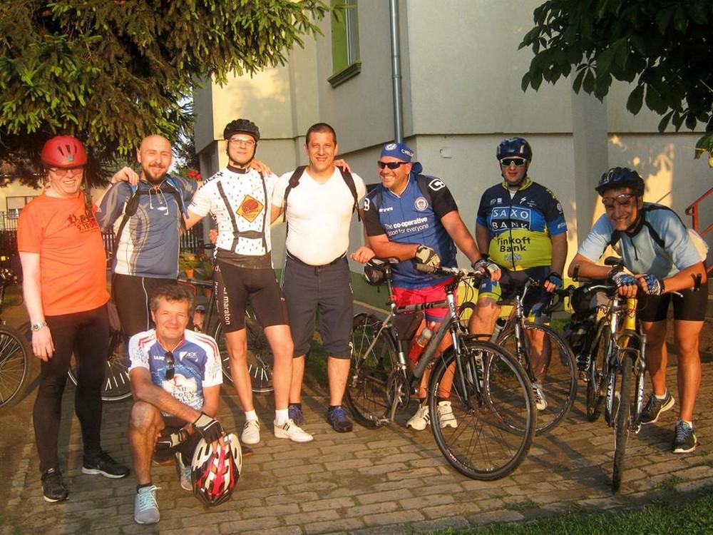 Biciklisticka-tura-Szelmalom18