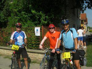 Biciklisticka-tura-Szelmalom26