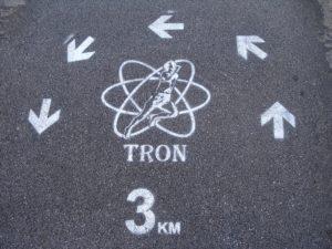 272-tron-trening-trka02