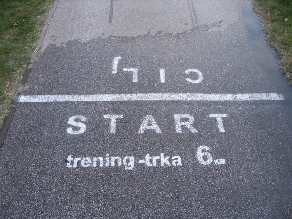 272-tron-trening-trka07