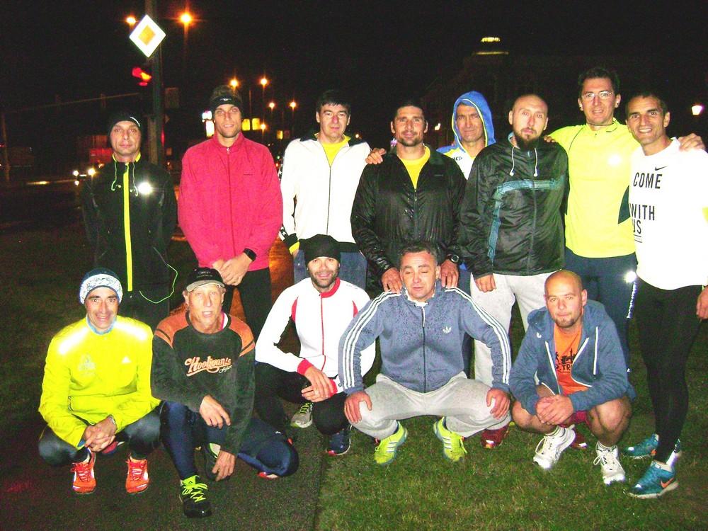 273-tron-trening-trka-grupna01
