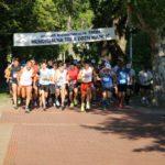 10. Memorijalna trka Dren Mandić (8240m)