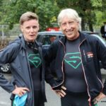 7. Sombormen sprint triathlon