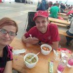 Budimpešta maraton